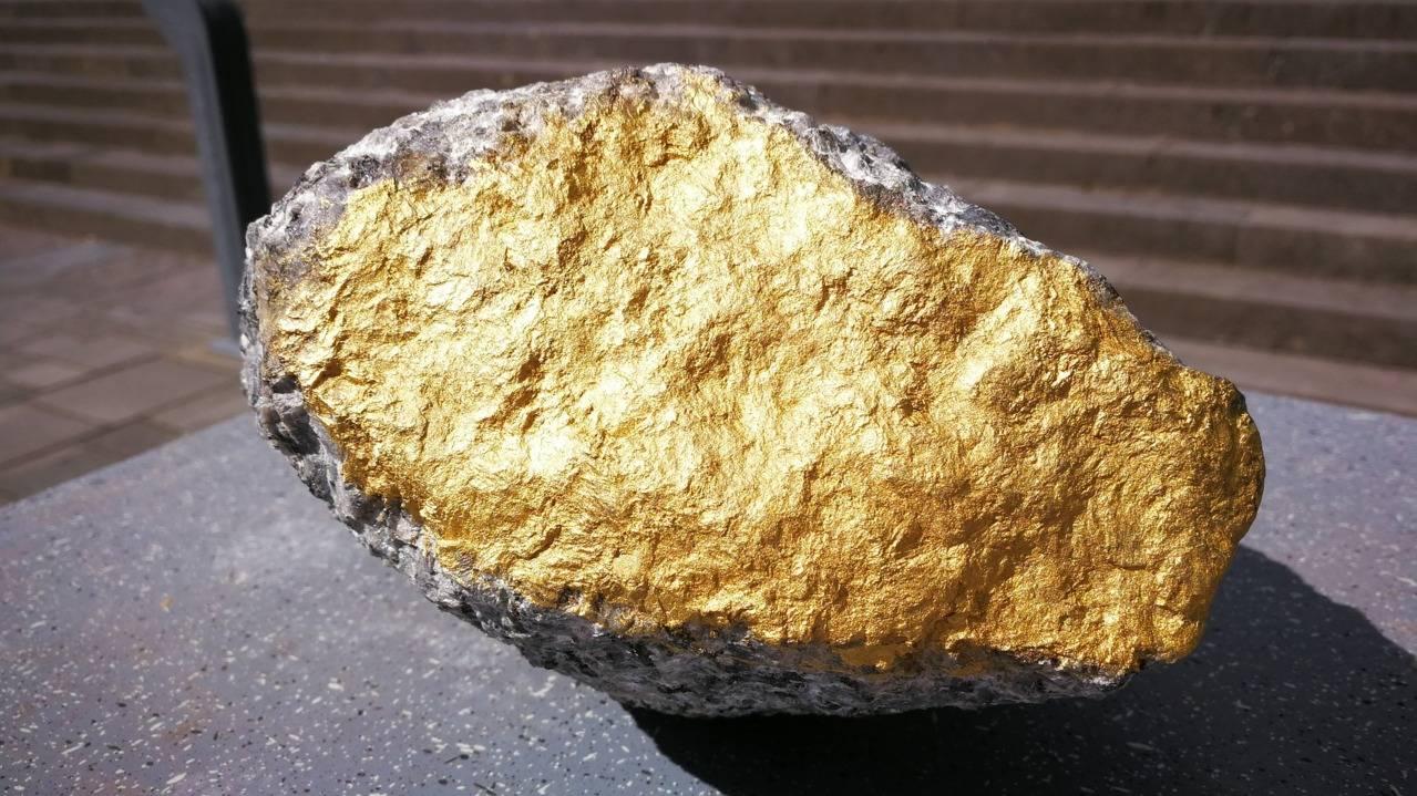 Gouden IJsselsteen